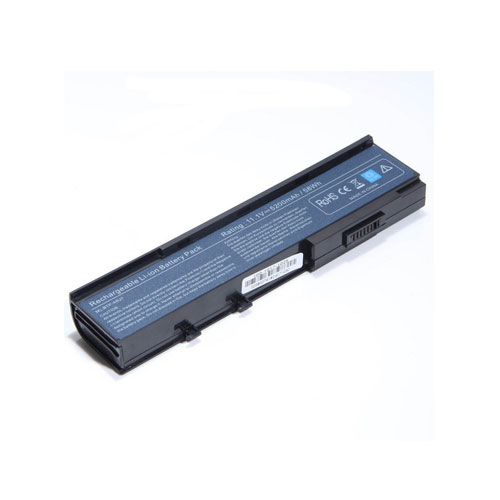 Acer Aspire 5730 Laptop Battery Price in Chennai, Hyderabad, Telangana