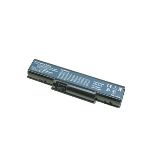 Acer Aspire 5532 Laptop Battery Price in Chennai, Porur