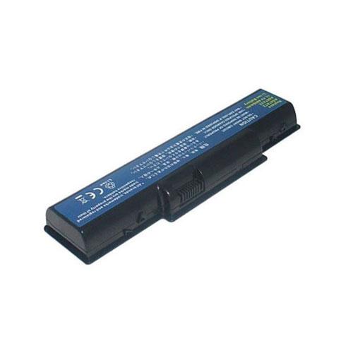 Acer Aspire 5740DG Laptop Battery Price in Chennai, Hyderabad, Telangana