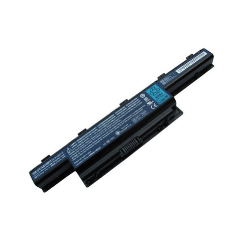Acer Aspire 5742 Laptop Battery Price in Chennai, Porur