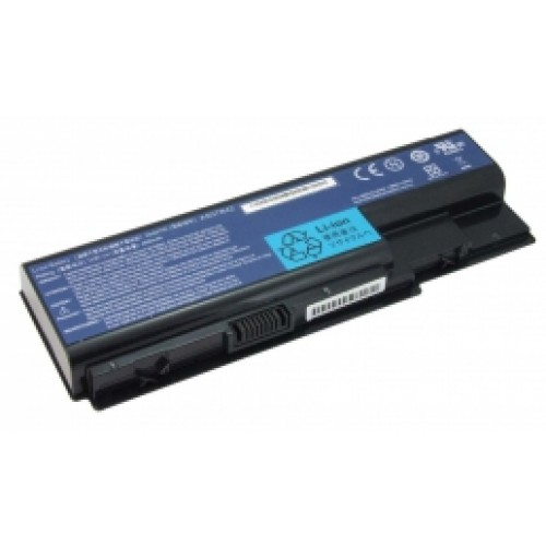 Acer Aspire 8730 6951 Compatible Laptop Battery Price in Chennai, Porur