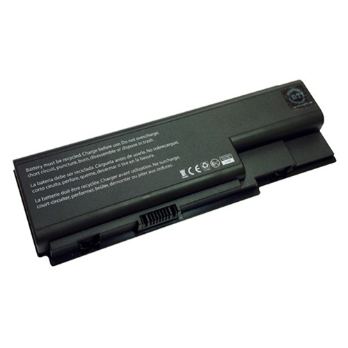 Acer Aspire TravelMate 7730Z 7735Z Laptop Battery Price in Chennai, Hyderabad, Telangana