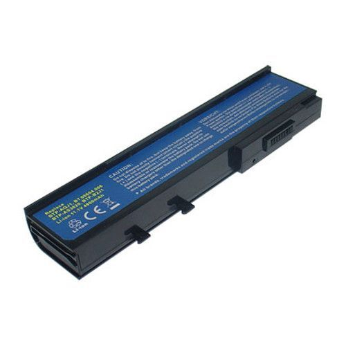 Acer Aspire 4620 4630G Laptop Battery Price in Chennai, Hyderabad, Telangana