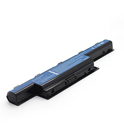 Acer Aspire 5742 5750 Laptop Battery Price in Chennai, Hyderabad, Telangana