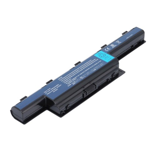 Acer Aspire 7251 7551 Laptop Battery Price in Chennai, Hyderabad, Telangana