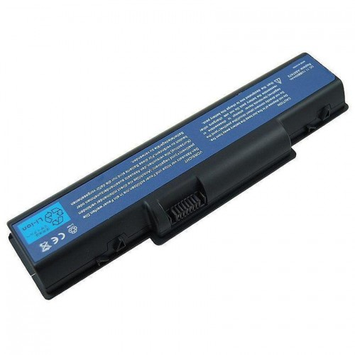 Acer Aspire 4920 4920G Laptop Battery Price in Chennai, Hyderabad, Telangana