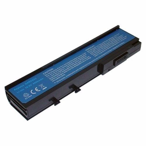 Acer Aspire 6292 6452 Laptop Battery Price in Chennai, Hyderabad, Telangana