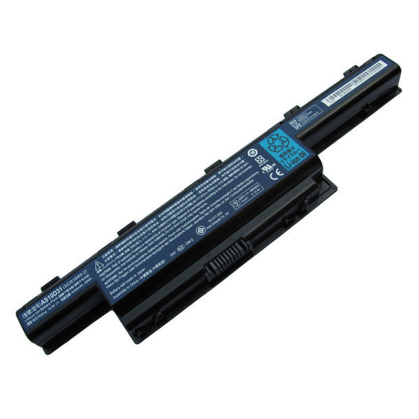 Acer Aspire 5560G Compatible Laptop Battery Price in Chennai, Hyderabad, Telangana