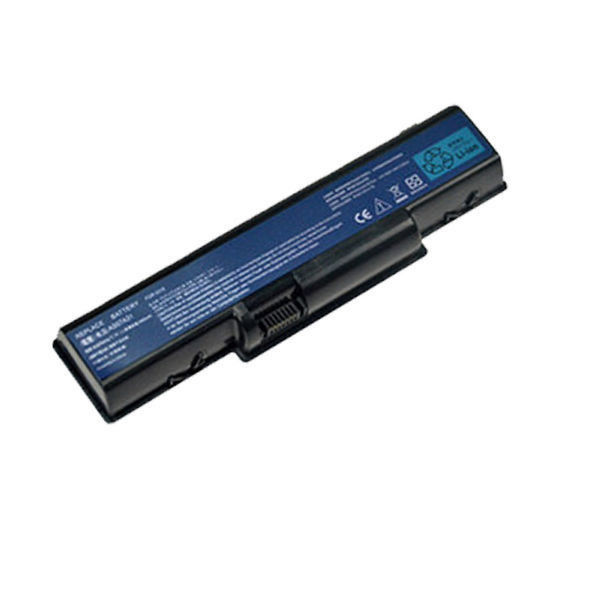 Acer Aspire AS07A32 Compatible Laptop Battery Price in Chennai, Hyderabad, Telangana