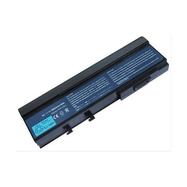 Acer Aspire 3284WXMi Compatible Laptop Battery Price in Chennai, Hyderabad, Telangana