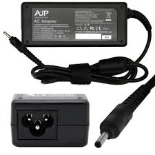 Acer 7745 65W Laptop Adapter Price in Chennai, Hyderabad, Telangana