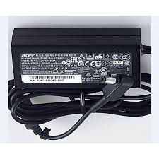 Acer R7-372T 65W Laptop Adapter Price in Chennai, Hyderabad, Telangana