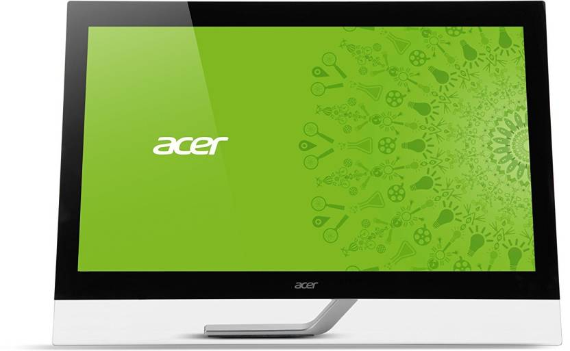 Acer T232HL bmidz  23 inch Full HD LED Backlit Monitor Price in Chennai, Hyderabad, Telangana