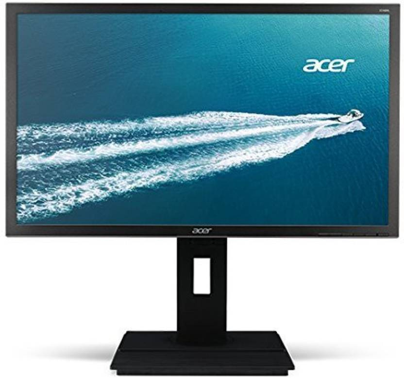 Acer B246HL 24 inch Full HD LED Monitor Price in Chennai, Hyderabad, Telangana