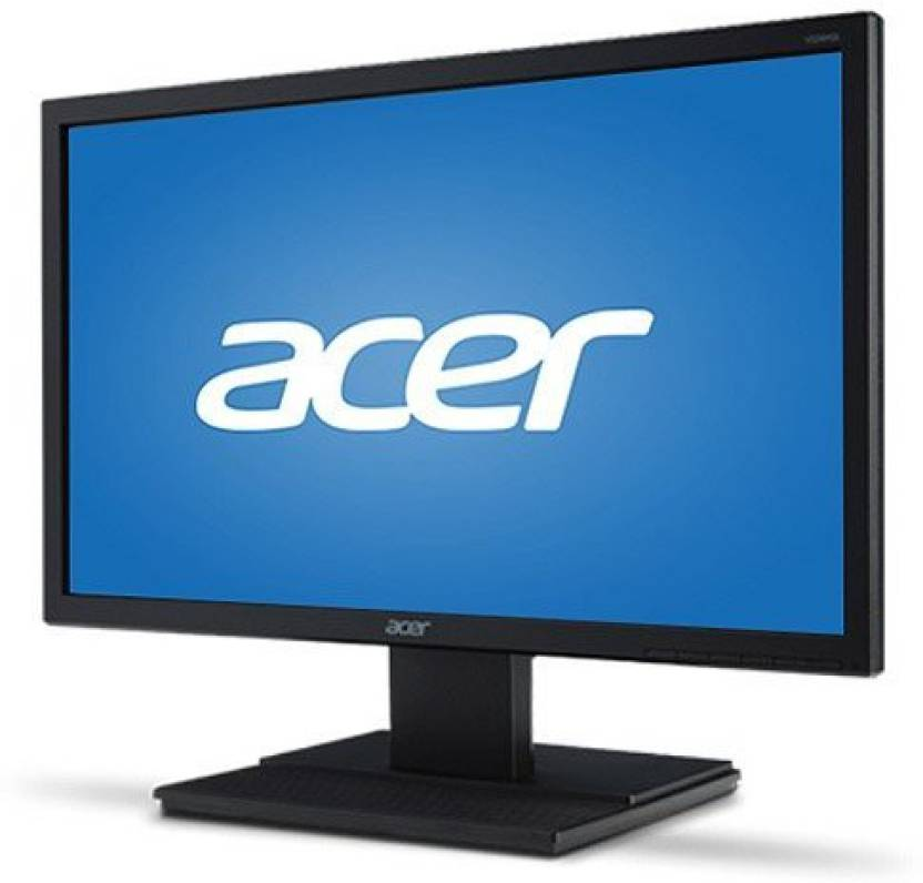 Acer UM.HV6AA.001 27 inch Full HD LED Backlit Monitor Price in Chennai, Hyderabad, Telangana
