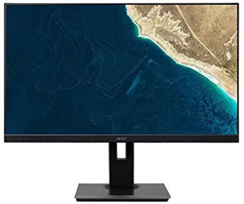 Acer B277 27 inch Full HD LED Backlit Monitor Price in Chennai, Hyderabad, Telangana