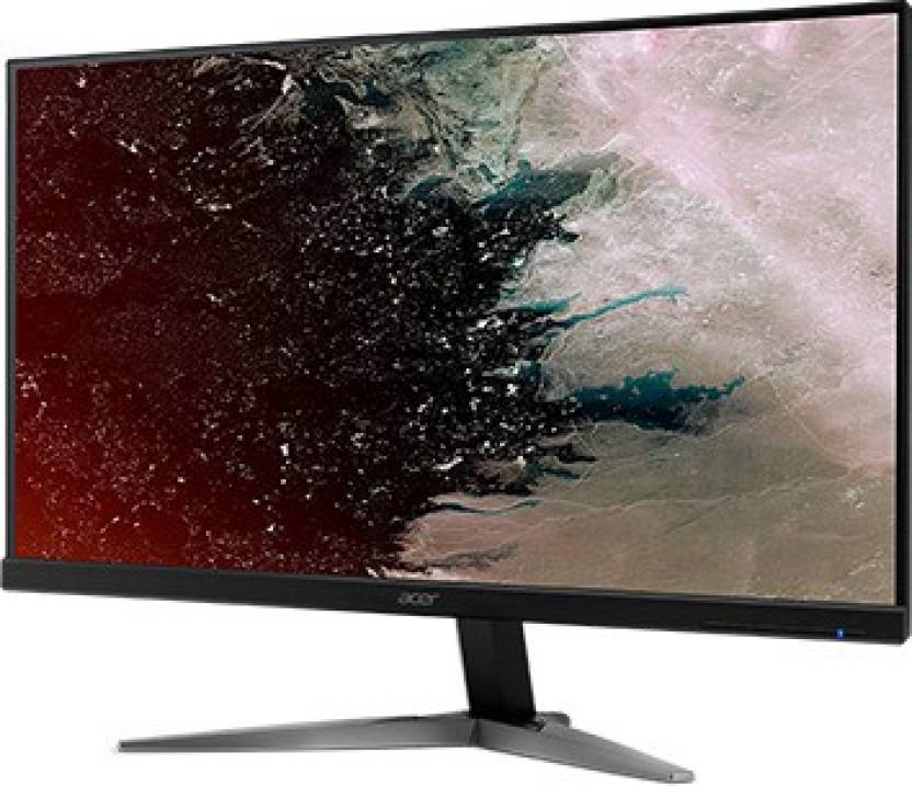Acer KG271U 27 inch WQHD LED Backlit Monitor Price in Chennai, Hyderabad, Telangana
